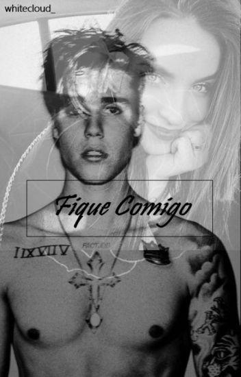 Fique Comigo ➸ Justin Bieber