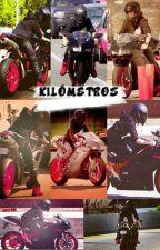 Kilómetros (Primera Temporada) {Justin Bieber Y tú} ♡. [TERMINADA] by laurajdbm