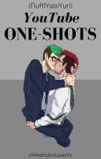 [ON HOLD] YouTube One-Shot's (Fluff/Yaoi/Yuri) by xXAkatsukixLoverXx