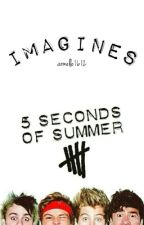 Imagines 5 Seconds Of Summer [+Préférences] by ellemrami