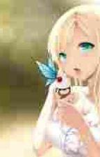 Narumi Uzumaki, Konoha's Angel(complete) by Blindfaith2v1