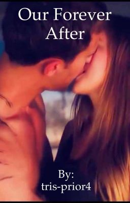Our Forever After - Chapter 1 - Wattpad