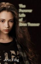 The Forever Life Of Bree Tanner (ON HOLD) by aricme