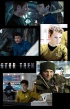 Star Trek One Shots by treklockian