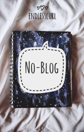 No-Blog.