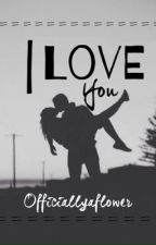 I Love You - Zoe Sugg & Jack Harries Fanfiction by officiallyaflower