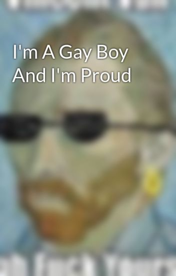 Asia boy gay