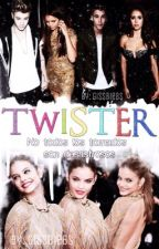 Twister © by Gissbiebs