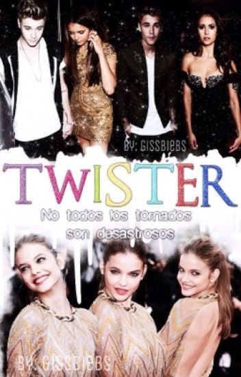 Twister ©