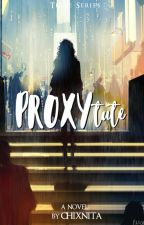 PROXYtute (slow update) by chiXnita