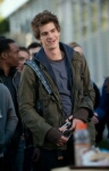 The Amazing Love -Peter Parker y tu-