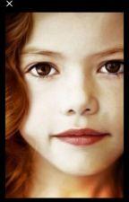 The Three ( Twilight Fanfic ) by Alaina_Infinity_