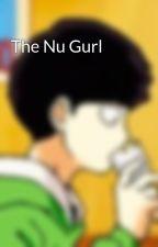 The Nu Gurl by TheAngelHero