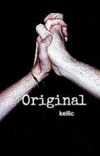Original (kellic) by Um_Jackbarakat