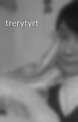 Đọc truyện trerytyrt