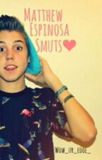 Matthew Espinosa Smuts by Wow_ur_cool_