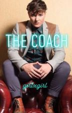 The coach (GirlxGirl) by superman_after_all