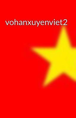 vohanxuyenviet2