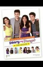 diary ng panget by happygurlnow