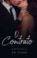 O contrato by DeiisehPager