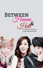 Between Heaven And Hell by koreanpoplibrary