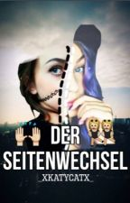 Der Seitenwechsel ( Dagi Bee FanFiction ) by _xKatyCatx_