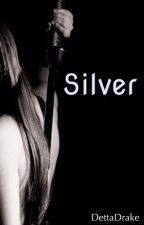 Silver by DettaDrake