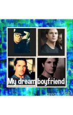My dream boyfriend by sophie1400