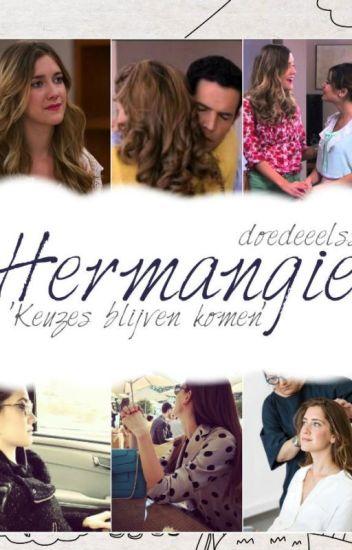Hermangie <3