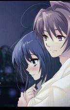Why the Heck am I Betrayed?! ~ Akame ga Kill Fanfic by animeandmusic