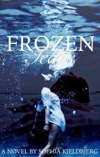 Frozen Tears by SophiaKjeldbjerg