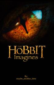The Hobbit ~ Imagines and Such by thranduils_servant