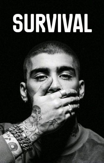 Survival || z.m