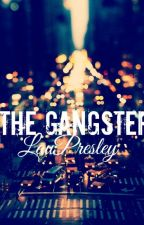 The Gangster | Harry Styles by itsmarylingarcia