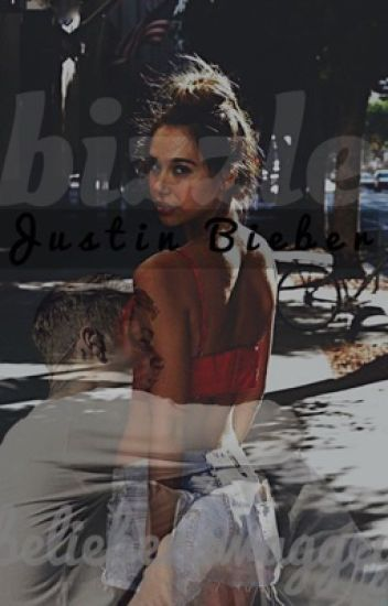 Bizzle  • jb [under edit]