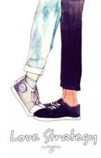 Love Strategy {Kaisoo vers} by rilakkuma_kyiyoe