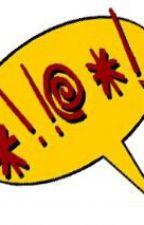 Insultos Inteligentes :3 by loca-forever