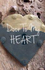 Door To My Heart by niv1801