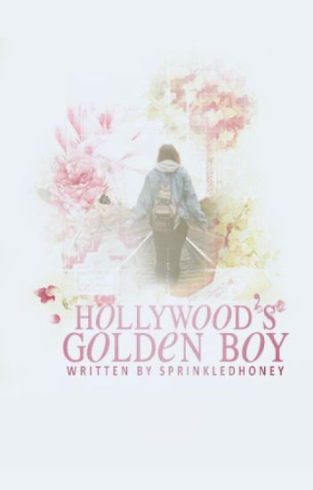 Hollywood's Golden Boy