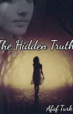 The Hidden Truth by Afafyy