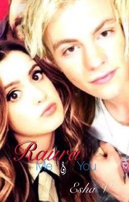 Raura: Me & You