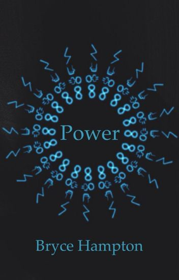 Power (Book 1)
