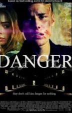 Danger (by JileyOverboard) by MajaBiebs10