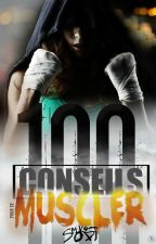 100 CONSEILS...pour se MUSCLER! [REECRITURE] by SMOKEST