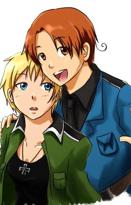 Italy Hetalia  Heroes Wiki  FANDOM powered by Wikia
