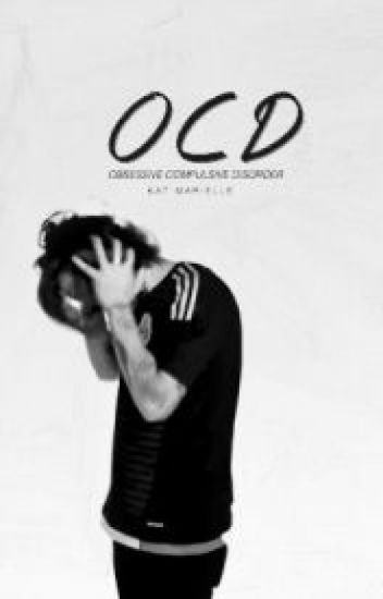 ocd ◔ harry styles {italian translation}