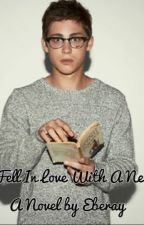 I Fell In Love With A Nerd by Eberay
