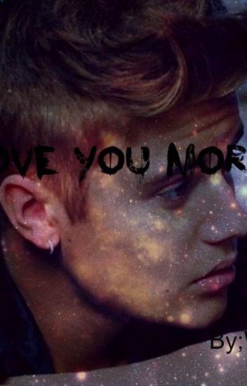 I Love You Moron