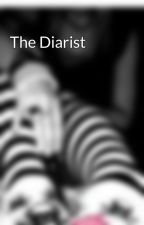 The Diarist by soomuchh