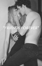 """""""Friends Forever"""" by Angeeeeeela"""